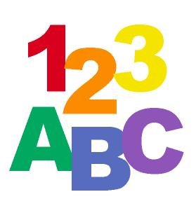 Defibs are now as easy as 123 abc to use and affordable defib shop