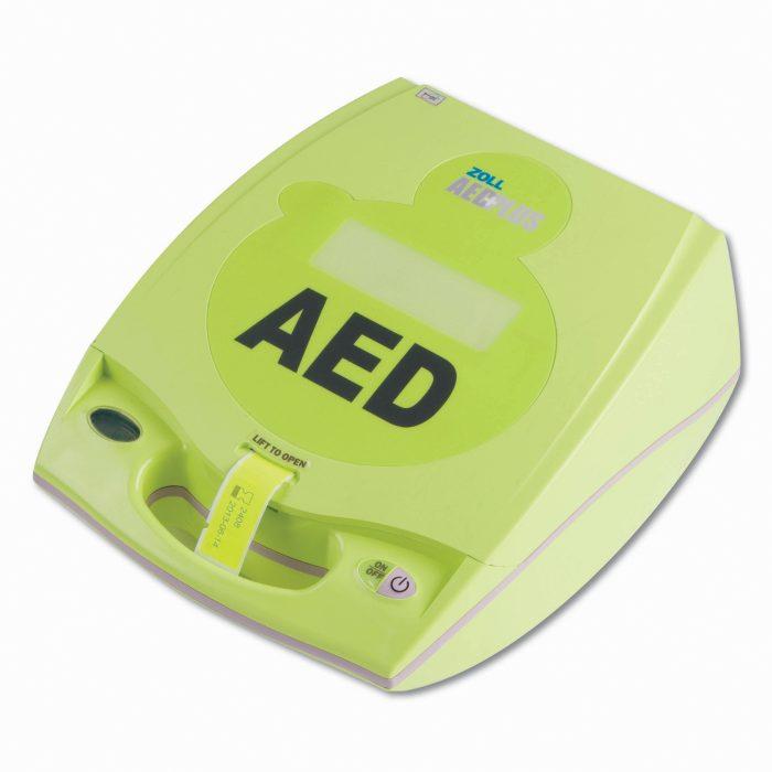 PLUS_DV_LT_AED_HR