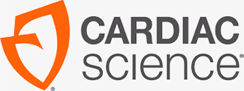 cardiac-science-logo