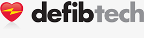 defib-tech-logo
