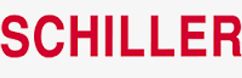 schiller-slider-logo