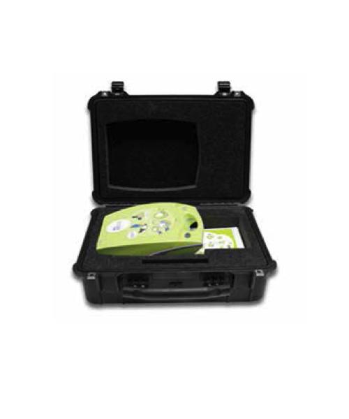 AED Pluse Pelican case large