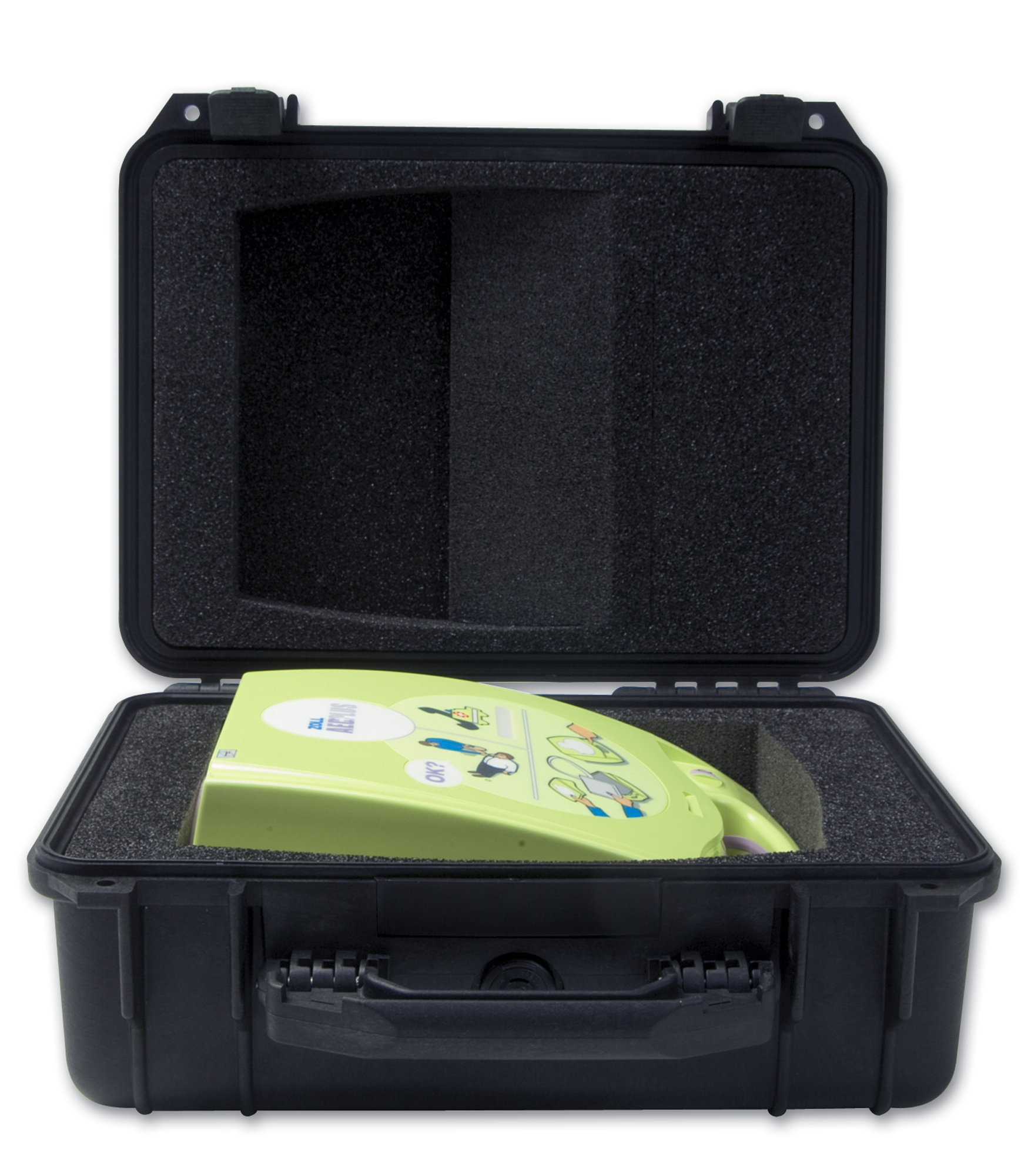 pelican store business case Your product will be shipped to its final destination to arrive in 2 business days or faster if your order is placed before the 11 am pst cutoff time, then it will ship that day and arrive 2 business days later.