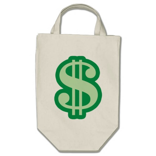 dollar_sign_canvas_bag