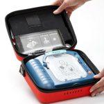 Laerdal HeartStart AEDs
