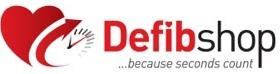 Defibshop_Logo_footer
