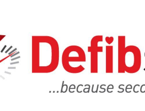 Defibrillator Brands