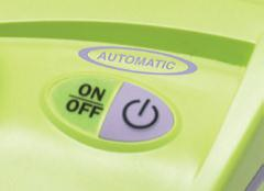 fully-automatic-aed plus