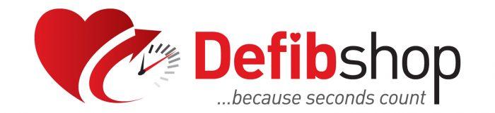 Defibshop_Logo_RGB2