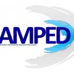 Website Logo Amped.jpg.opt230x172o0,0s230x172