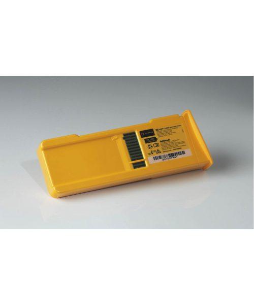 DCF-E200 Lifeline 5year battery