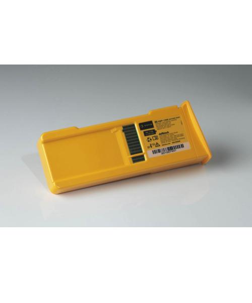 DCF-E210 7year battery w9V