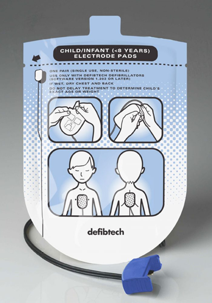 DDP-200P-Pediatric-Pads