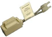 adapter_DAC310