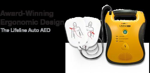 lifeline-automatic-aed-defibrillator