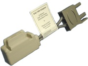 medtronic_adapter_0