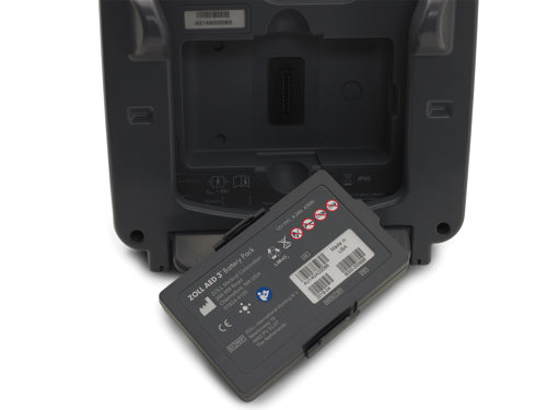 AED3_DV_Back_Battery-w