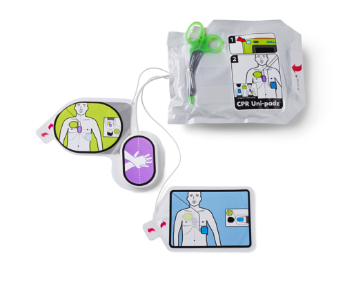 CPR_Uni_padz_Pack_open-w