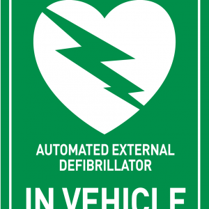 90x160-in-vehicle-sticker