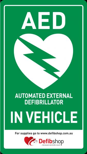 90x160-in-vehicle-sticker