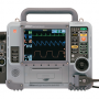 LIFEPAK 15 monitor/defibrillatorLIFEPAK 15 monitor/defibrillator  The LIFEPAK® 15 monitor/defibrillator is the standard in emergency care for advanced care teams who want the most clinically innovative, operationally effective, and LIFEPAK TOUGH™ device available today.