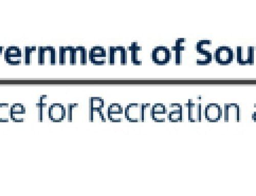 Defibrillator Grants for SA Club's – Active Club Program