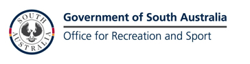 ORS - government of SA
