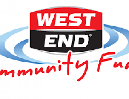 West End Community Fund – South Australia Grants