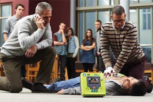 AED3_EV_CPR-w