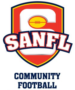 SANFL_Community_Football (1).