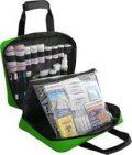AFAK5S first aid kit