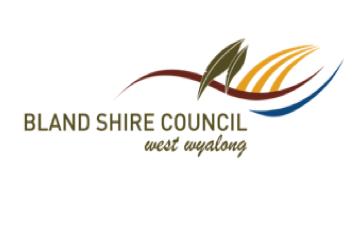Bland Shire Logo_w