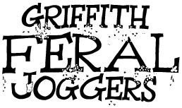 griffith-feral-joggers